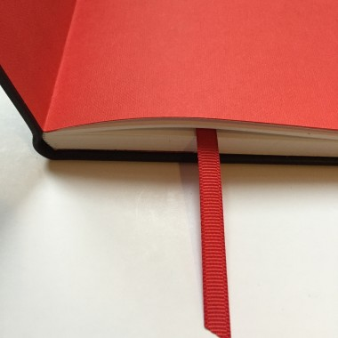 Bright Red Colorplan